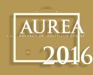 aurea_2016_1_090316_tw1024