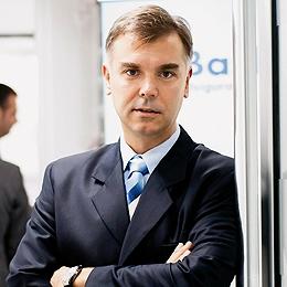 Vladimir Medan