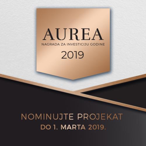 Aurea-19_1024x768_v1