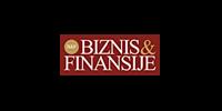 biznis&finansije