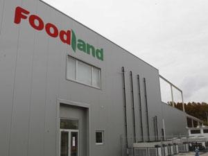 foodland_280213