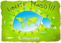 limundo1_LiberteMundo_040310