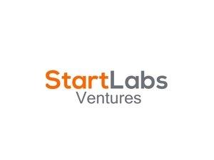 start_labs_ventures_110215
