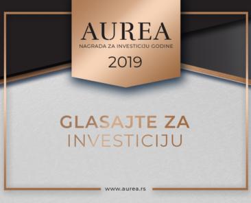 Aurea-19_1024x768_II