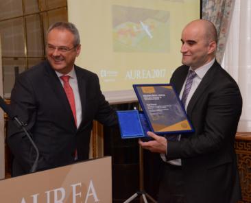 aurea2017_dobitnik_nagrade