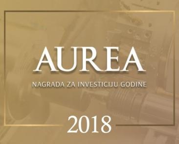 aurea_2018_310118_tw630