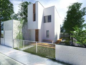 lafarge_kuca_west_properties_040217