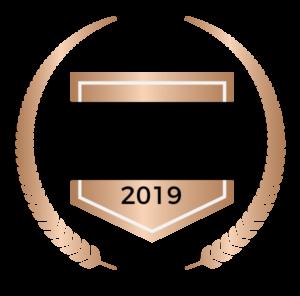 Aurea-2019-digitalni-pecat_v2
