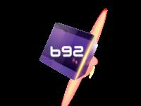 B92-Logo-RGB
