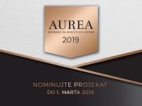 Aurea 2019