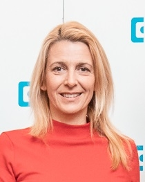 Vesna Bengin